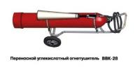BBK-28