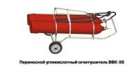 BBK-56